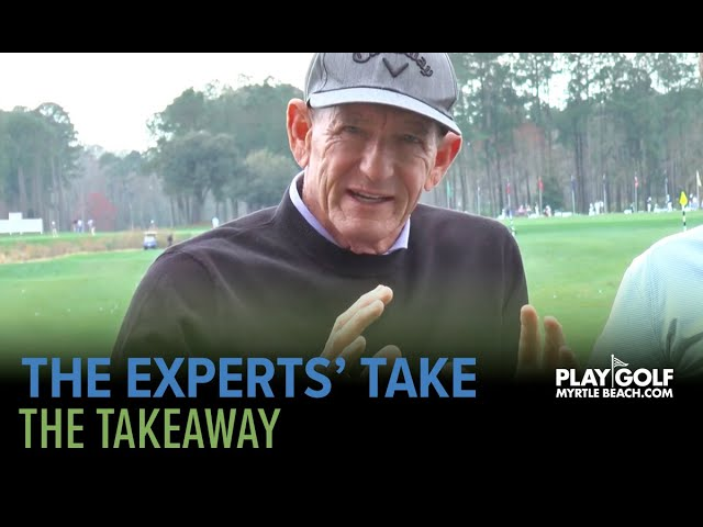 The Experts' Take | Episode 7 | The Takeaway