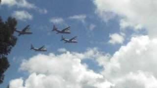 Video Revista Aerea 20 de julio - Lockheed C-130 Hercules. Bogota - Colombia download MP3, 3GP, MP4, WEBM, AVI, FLV Juni 2018