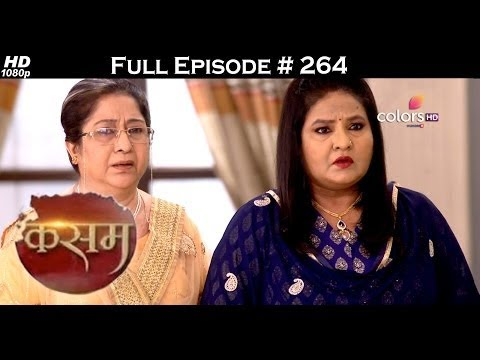 Kasam 15 March 2018 - Youtube to MP4, Download Music Video MP4, Free