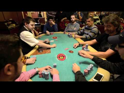Video Casino club magazin