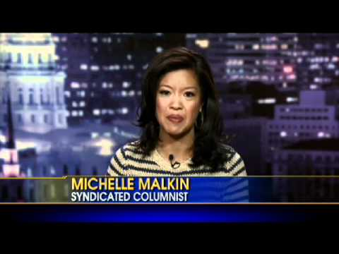Michelle Malkin: Donald Trump Is a Big Government Fraudster