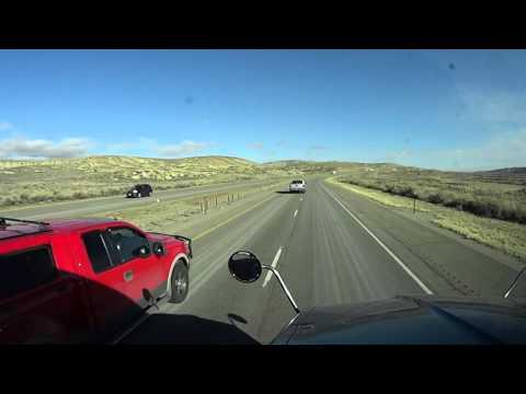1202 Superior Wyoming