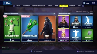 Fortnite| Today Skins and Emote Gift to Subscribers| Tournament Preparation| Lvl 93+|