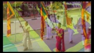 Sri Lanka National Anthem