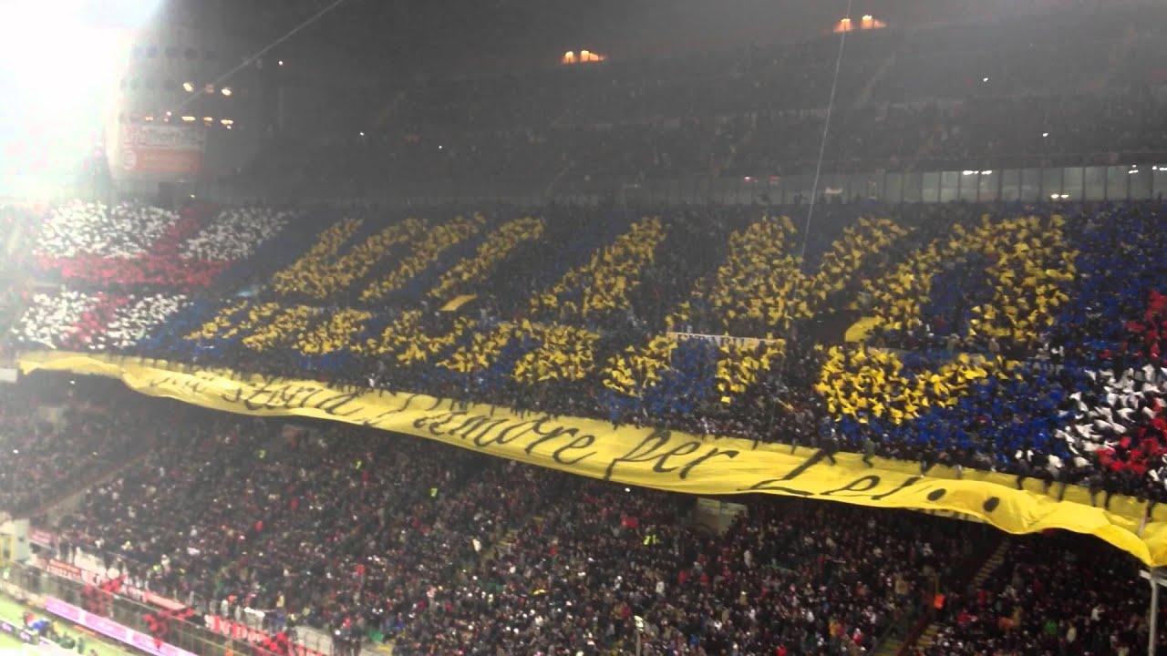 Inter-Milan, Balotelli, l'-ordine della curva nerazzurra: &quot-Fischi ...