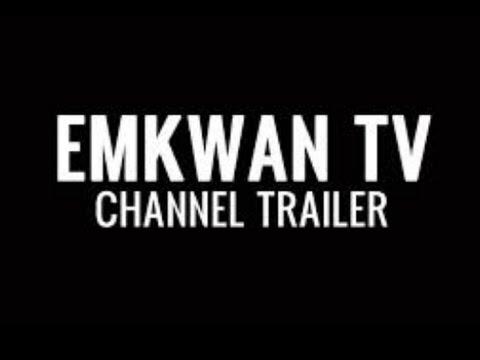 EMKWAN TV TRAILER