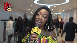 MISS TARABA EMERGES 2019 MOST BEAUTIFUL GIRL IN NIGERIA