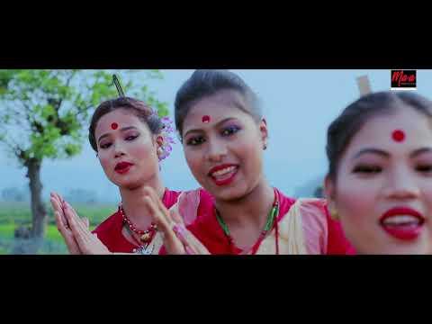 new-assamese-video-song-kopou-pahi-full-hd