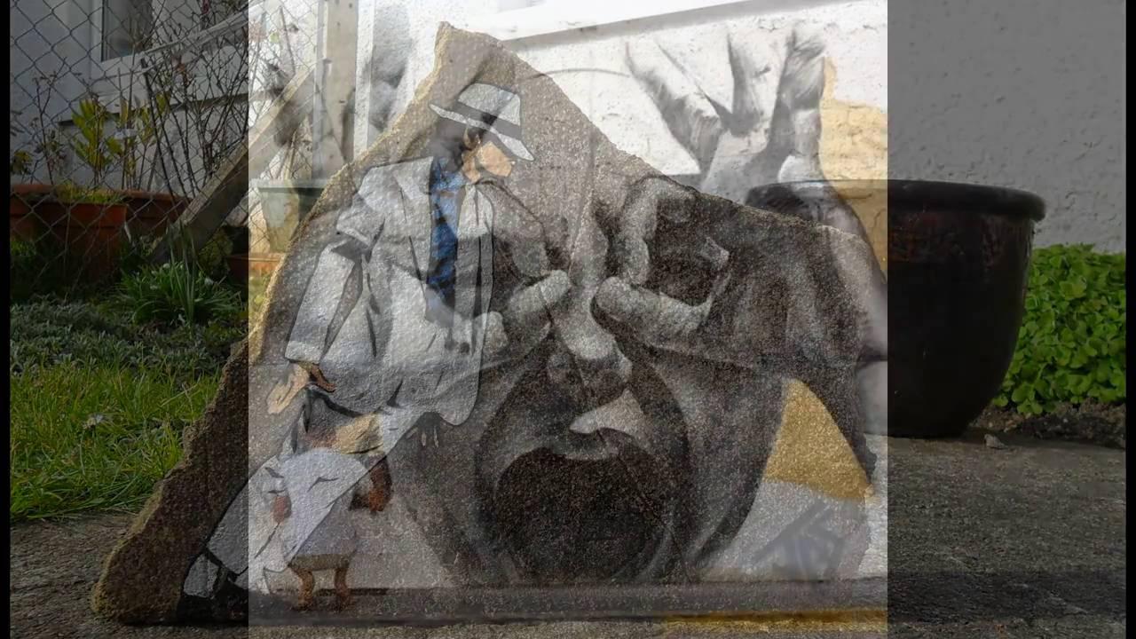 Download 100 Most Creative Street Art