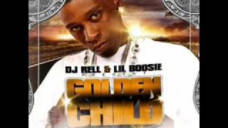 Lil Boosie 8 MotherFuckers