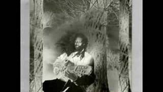 Congo Ashanti Roy Singers And Players African Blood OnUSound