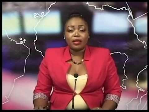 Franclin Tshamala: personne ne peut donner un préavis à Joseph Kabila