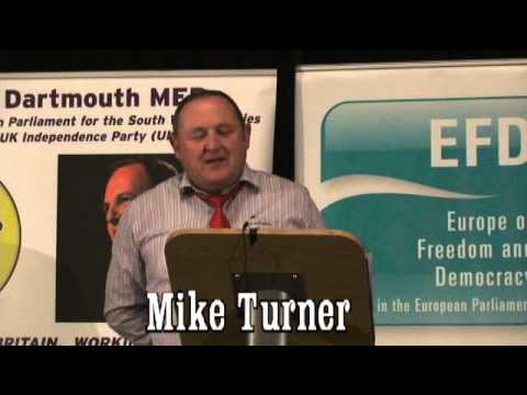The EU Arrest Warrant V The Budapest 2 & William Dartmouth MEP - An update....