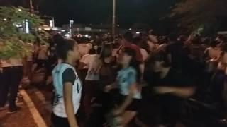 Baixar Banda Som e Louvor - Marcha Para Jesus 2017 - Teresina