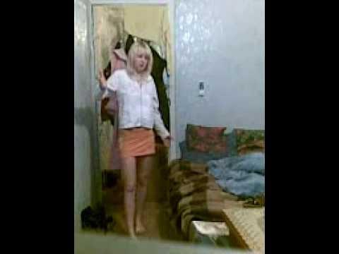 Сорокалетняя жена даст фору молодым в сексе 70 фото