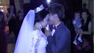 Той Свадьба Жанкожа Жансая 4-диск