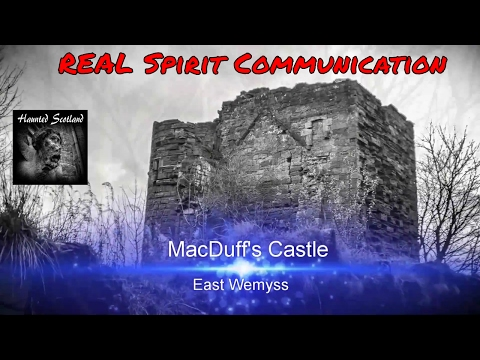 😱 100% Proof Audio Aps Work For Spirit Communication | Scottish Accent Spirit Communication 👻