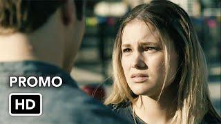 Cruel Summer 1x05 Promo