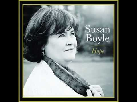 susan boyle wish you were here youtube. Black Bedroom Furniture Sets. Home Design Ideas