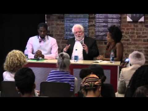 Caribbean Immigration in NYC: Tenement Talk from June, 2015