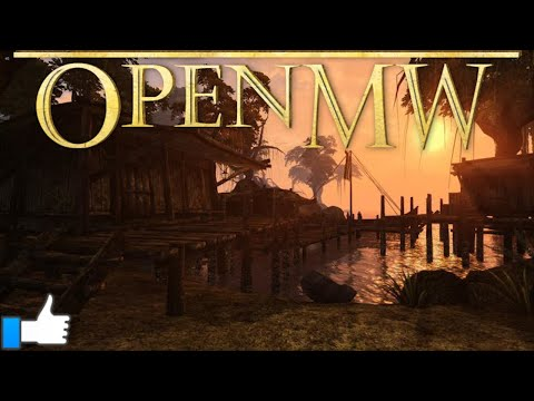how-to-play-openmw-(morrowind)-on-your-nintendo-switch