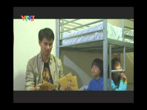 Lotte Cầu thủ ti hon 2012 Tâp 22 (Tập cuối)