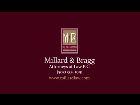 Oregon Contractor Laws Part 2 - Oregon Construction Contractors Board