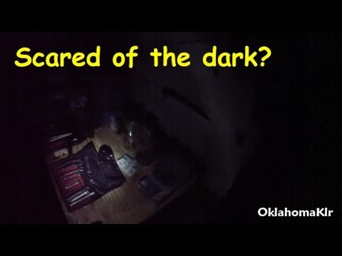 The best adventure flashlight