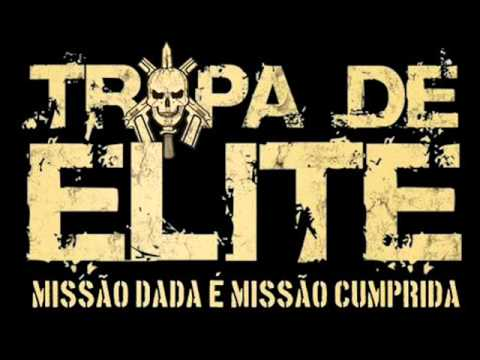 musica tihuana tropa de elite mp3