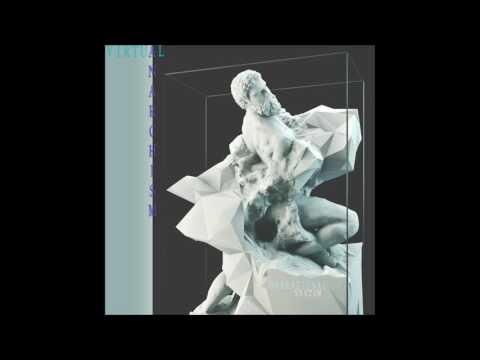 VIRTUAL ANARCHISM- OPERATIONAL SYSTEM (Full Album)