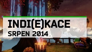 indi-e-kace-srpen-2014