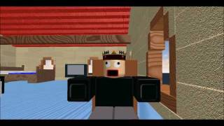 Roblox Special Commercial.wmv