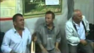 Şenol Çakır - Kamil Şekerci Kemençe Muhabbet