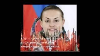 Автостарт-Космос 04598.