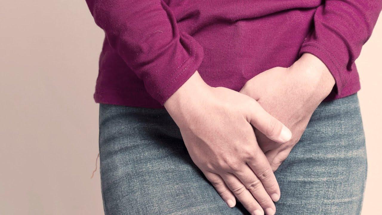 A prostatitis következményei a partnerek számára
