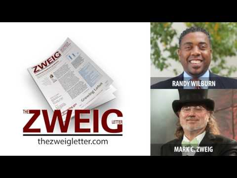 ZWEIG MEDIA - TZL 65 - The state of project management