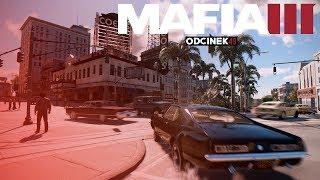 Mafia III | #49 | GRANATO-ODPORNE SZYBY!