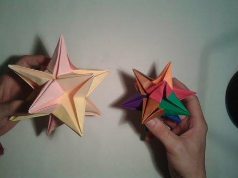 DISASTER DESIGNS DINOSAUR Origami Lamp T-Rex orange Dino Lampe ... | 360x480