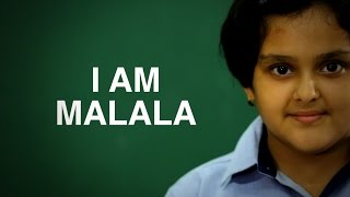 A Brave Soul Comes of Age: HAPPY BIRTHDAY MALALA!