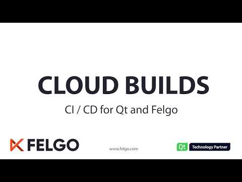 Android 64-Bit Support with Qt and Felgo Cloud Builds - Felgo