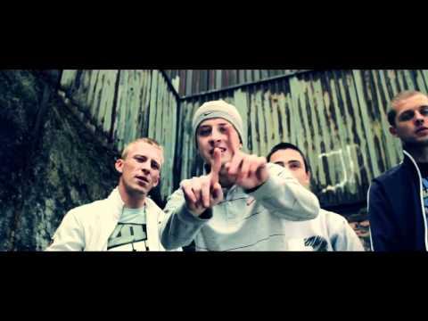 "Poland Rapping ""Hip Hop"" Hiphop Underground Rapper Polska"