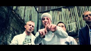 "Poland Rapping ""Hip Hop"" Hiphop Underground Rapper Polska"