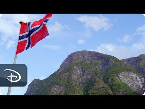 Norway Vacation | Adventures by Disney