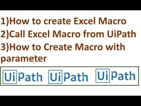 excel-macros-in-uipath