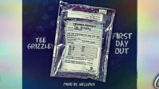 Tee Grizzley First Day Out [Best Clean Edit] Clean Nation