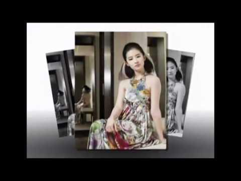 Thaum twg koj maam has hlub kuv By Ling Lee