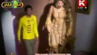 AKHTIAR ALI DAYO----TO KHAY AEHSAS PAN THINDO by Yunas buriro.flv