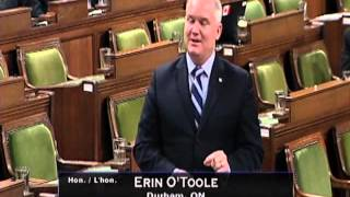 Debate on Bill C-10: An Act to Amend the Air Canada Public Participation Act (April 18, 2016)