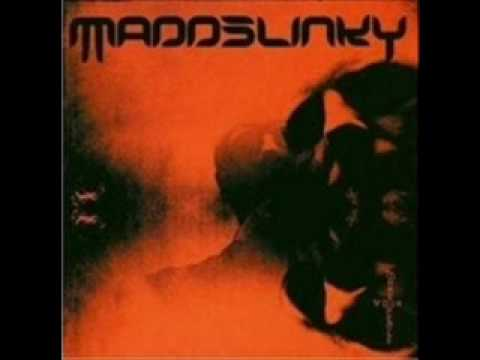 Maddslinky - The Story