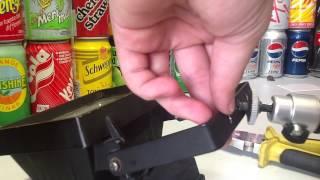 Как сделать свет для видео(Самому)(Подпишись на канал и получи скидку на любой заказ у партнёра и магазина панелек Socket Shop:) Ссылка на магазин:..., 2013-09-12T14:01:27.000Z)
